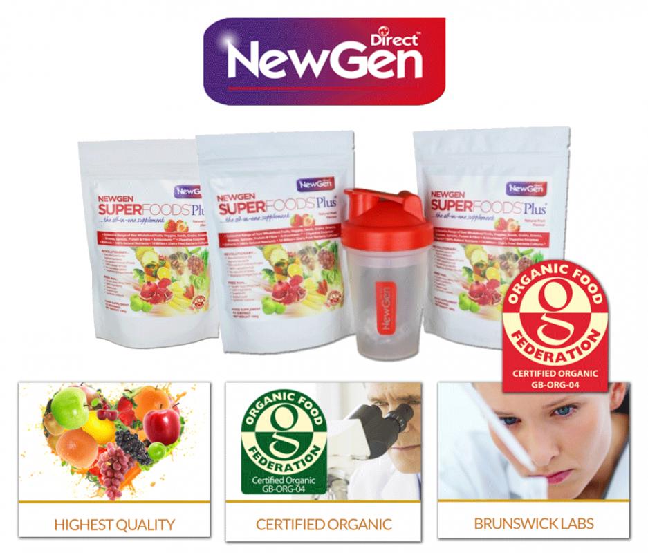 newgen-master3-937x800