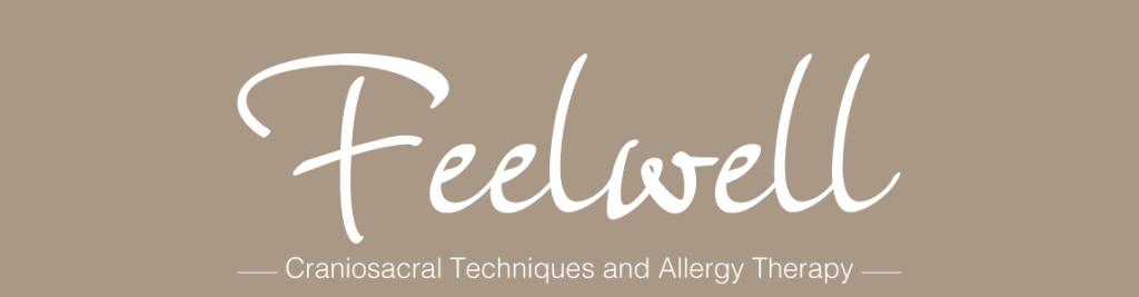 Feelwell.webheader