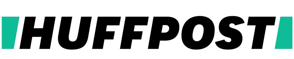 huffpost-new-logo-2017